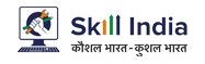 /sites/default/files/2020-09/skillindia.png