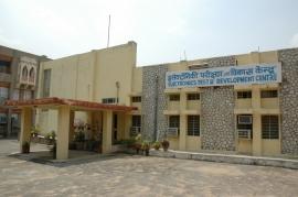 ETDC jaipur