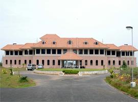 ERTL(S), Thiruvananthapuram