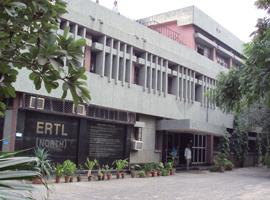 ERTL Delhi