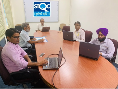 IT Centre Jaipur